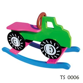 kids-toy-ts0006-