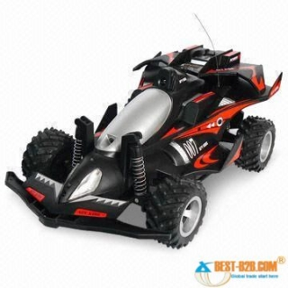 rc-spy-toy-car-625